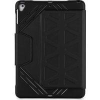 Targus 3d Protection Ipad Air Case - Black, Black