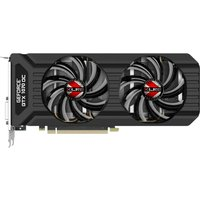 PNY GeForce GTX 1070 Graphics Card