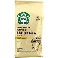 Blonde Espresso Roast Coffee Beans - 200g