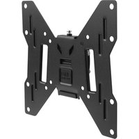 "ONE FOR ALL Smart WM 2221 Tilt 13 - 40"" TV Bracket"
