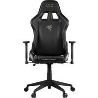 Razer Tarok Essentials Gaming Chair