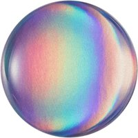 POPSOCKETS Swappable 800959 PopGrip - Rainbow Gloss.