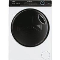HAIER I-Pro Series 5 HW100-B14959U1 WiFi-enabled 10 kg 1400 rpm Washing Machine - White