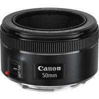 Click to view product details and reviews for Canon Ef 50 Mm F 18 Stm Standard Prime Lens.