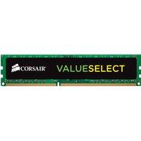 CORSAIR DDR3 1600 MHz PC RAM - 4 GB