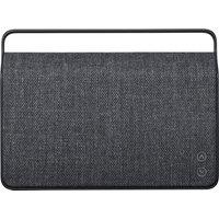 VIFA Copenhagen Portable Wireless Speaker - Grey, Grey