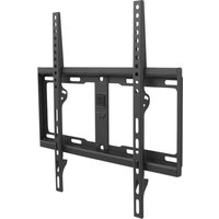 ONE FOR ALL WM4411 Fixed TV Bracket