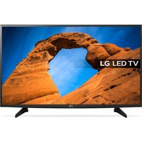 "LG 49"" 49LK5900PLA Smart HDR LED TV"