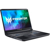 ACER Predator Helios 300 17.3
