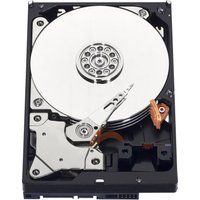 WD Mainstream 3.5 Internal Hard Drive - 2 TB
