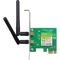 TP-LINK TL-WN881ND PCIe Wireless Card