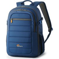 LOWEPRO Tahoe BP 150 DSLR Camera Backpack Blue, Blue