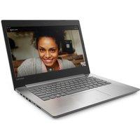 Lenovo IdeaPad 320 Pentium 14 inch Grey