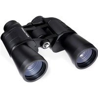 PRAKTICA Falcon CDFN1050BK 10 x 50 mm Binoculars - Black, Black