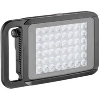 MANFROTTO LYKOS MLL1500-D Daylight LED Light