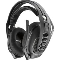 PLANTRONICS RIG 800LX Dolby Atmos Wireless Gaming Headset