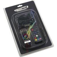 CABLEMOD WideBeam Magnetic Series RGB LED Kit.