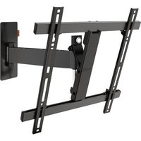 VOGELS WALL Series 3225 Full Motion 32-55 TV Bracket.