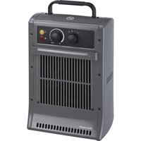 HONEYWELL CZ2104EV1 Portable Heater - Grey, Grey