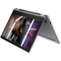 """Lenovo IdeaPad Flex 5i 13.3"""" 2 in 1 Chromebook - Intel Core i3, 128GB SSD"""