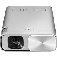 Asus ZenBeam E1 Portable Projector