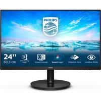"Philips 242V8A Full HD 23.8"" LCD Monitor"