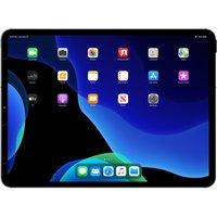 "BELKIN 11"" iPad Pro Removable Privacy Screen"