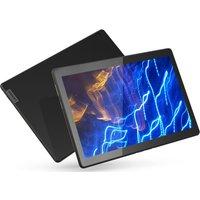 """Lenovo Tab M10 10.1"""" Tablet - 32GB, Black,"""