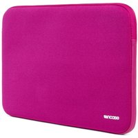 INCASE Classic 13 MacBook Sleeve - Pink Sapphire, Pink