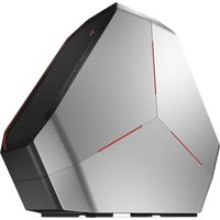 Alienware Area 51 Centauri X R3 Ryzen Threadripper GTX 1080 Ti Gaming PC - 2 TB HDD & 512 GB SSD