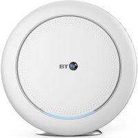 BT Premium Whole Home WiFi System - Single Unit