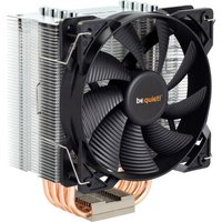 BE QUIET Pure Rock 120 mm CPU Cooler
