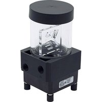 EK XRES 100 DDC MX 3 1 Water Pump and Reservoir