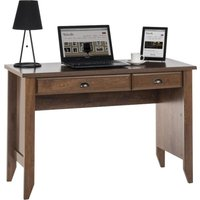Teknik 5410416 Laptop Desk for working from home or office