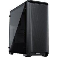 PHANTEKS Eclipse P400A ATX Mid-Tower PC Case