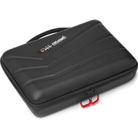 MANFROTTO MB OR-ACT-HCM Hard Shell Camcorder Case