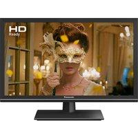 24 PANASONIC TX-24ES500B Smart LED TV