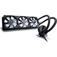 FRACTAL DESIGN Celsius S36 CPU Water Cooler