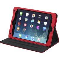 "IWANTIT IM4SKRD18 7.9"" iPad Mini 4 Smart Cover - Red, Red"