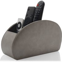 CONNECTED Essentials CEG-10 Remote Control Holder - Grey, Grey