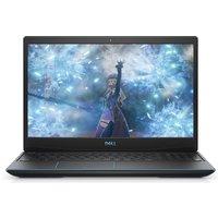 Dell G3 15 Intel Core i5 GTX 1050 Gaming Laptop - 1 TB HDD & 256 GB SSD