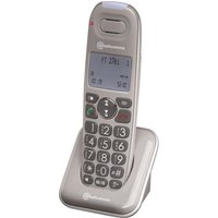 Click to view product details and reviews for Amplicomms Powertel 2701 Cordless Phone.