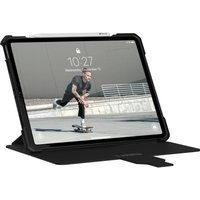 "UAG Metropolis 12.9"" iPad Pro Case - Black, Black"