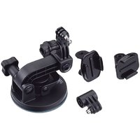 GOPRO Suction Cup Mount sale image