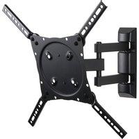 PEERLESS-AV TRWV350 Full Motion TV Bracket