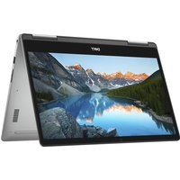 Dell Inspiron 13 7373 13.3 Laptop - Grey, Grey