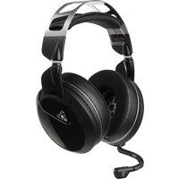 TURTLE BEACH Elite Atlas Gaming Headset - Black, Black