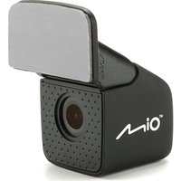MIO MiVue A30 Full HD Rear View Dash Cam - Black, Black