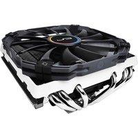C1 Top Flow 140 mm CPU Cooler