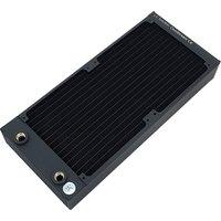 EK COOLING EK-CoolStream CE 280 Radiator